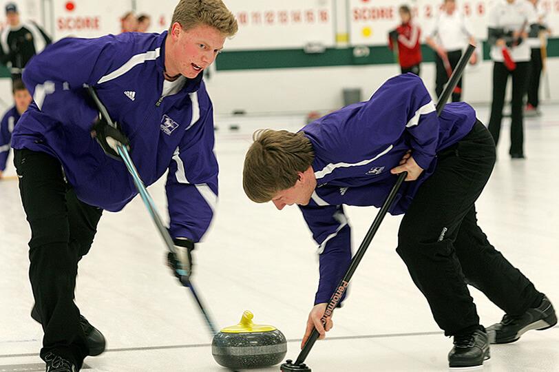 curling-sport